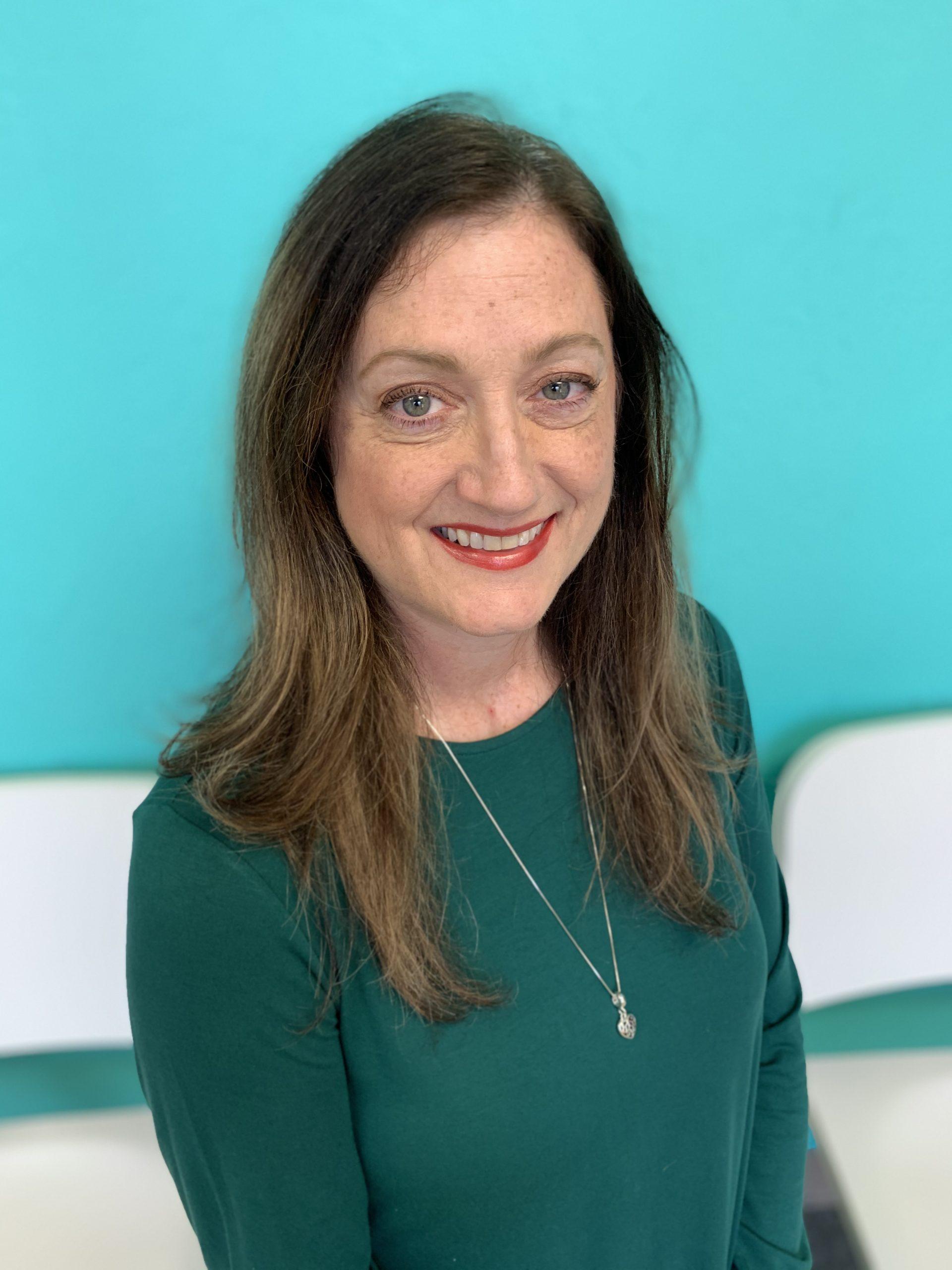 Lisa Doyle